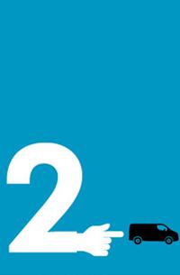 Belofte2