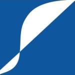 logo flowresulting groot
