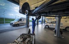 VWbedrijfswagensinterview