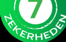 7zekerh